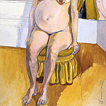 Alice Neel - File9306