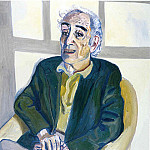 Alice Neel - File9312