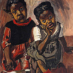 Alice Neel - File9279