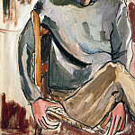 Alice Neel - File9284