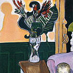 Alice Neel - File9292
