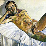 Alice Neel - File9296