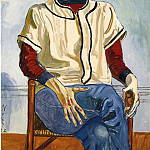 Alice Neel - File9298