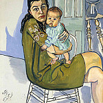 Alice Neel - File9290