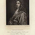 , Sir Godfrey Kneller