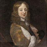 August Fredrik , Duke of Holstein-Gottorp