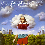 Rafal Olbinski - am-Rafal_Olbinski_Free_Shakespeare_in_Central_Park
