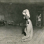 , Sir William Quiller Orchardson
