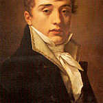 Пьер-Поль Прюдон - Prudhon, Pierre-Paul (French, 1758-1823)prudhon4