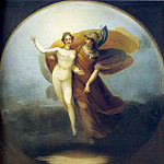 Pierre-Paul Prudhon - img071