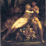 , Pierre-Paul Prudhon