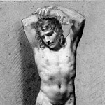 Pierre-Paul Prudhon - Prudhon19