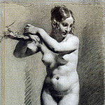 Pierre-Paul Prudhon - img120