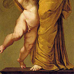 Pierre-Paul Prudhon - img067