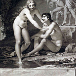Pierre-Paul Prudhon - img124