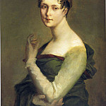 Pierre-Paul Prudhon - img077