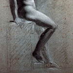 Pierre-Paul Prudhon - #14095