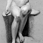 Pierre-Paul Prudhon - Prudhon13