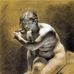 Pierre-Paul Prudhon - img122