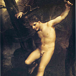 Pierre-Paul Prudhon - img098