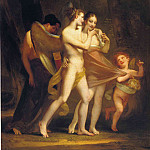 Pierre-Paul Prudhon - img046