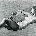 Pierre-Paul Prudhon - img110