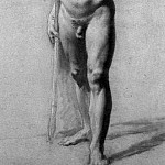 Pierre-Paul Prudhon - Prudhon21
