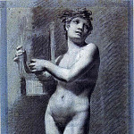 Pierre-Paul Prudhon - img114