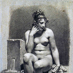 Pierre-Paul Prudhon - img118