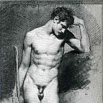 Pierre-Paul Prudhon - img112