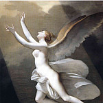 Pierre-Paul Prudhon - img108