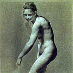 Pierre-Paul Prudhon - img116