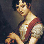 Pierre-Paul Prudhon - img101