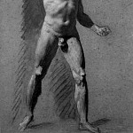 Pierre-Paul Prudhon - Prudhon24