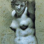 Pierre-Paul Prudhon - img115