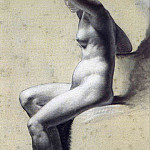 Pierre-Paul Prudhon - img117