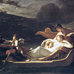 Pierre-Paul Prudhon - img107