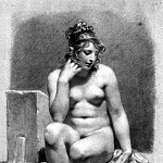 Pierre-Paul Prudhon - #14094