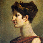 Pierre-Paul Prudhon - img076