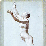 Pierre-Paul Prudhon - img109