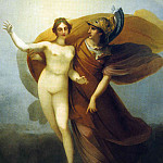 Pierre-Paul Prudhon - img072
