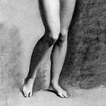 Pierre-Paul Prudhon - Prudhon16