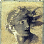 Pierre-Paul Prudhon - img123