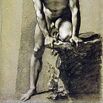 Pierre-Paul Prudhon - img113