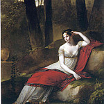 Pierre-Paul Prudhon - img078