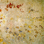 Odilon Redon - Redon Panel, c. 1902 Distemper on canvas, 225 x 185 cm Rij