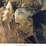 Norman Rockwell - Image 416