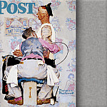 Norman Rockwell - JLM-Norman Rockwell 38