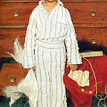 Norman Rockwell - Image 444