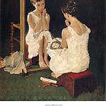 Norman Rockwell - Image 443